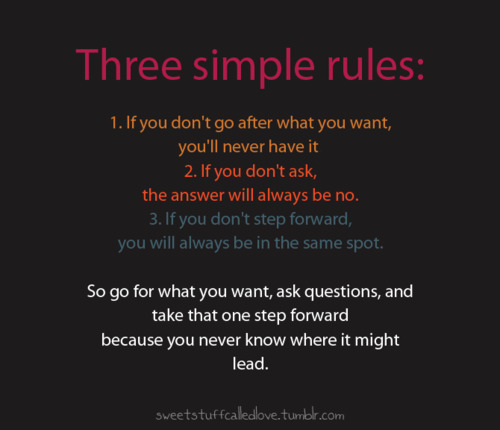 Three-simple-rules_large