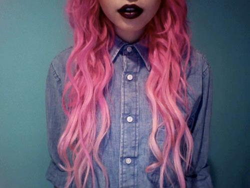 Beautiful-hair-pink-please-favim.com-448658_large