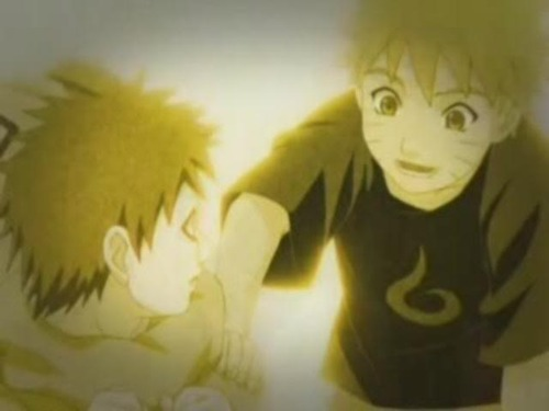 Gaara_naruto_young_large