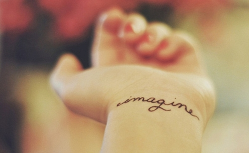 Imagine-tatoo_large