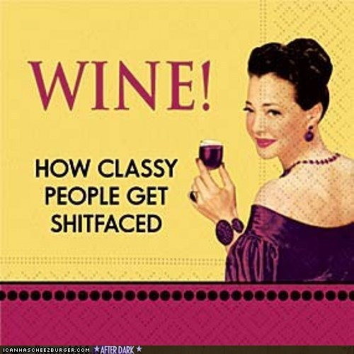 Funny-pictures-wine_large