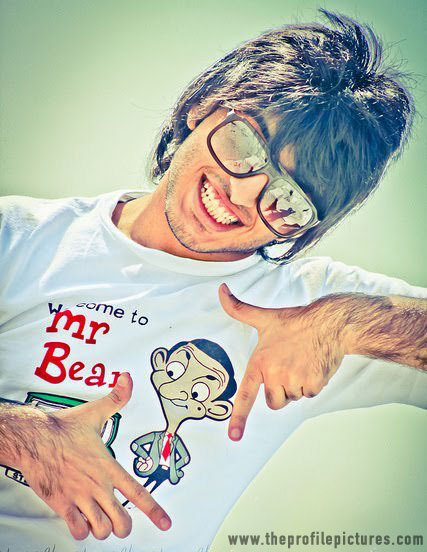 for facebook, dp for girls, dp for boys , cool, stylish, latest ...