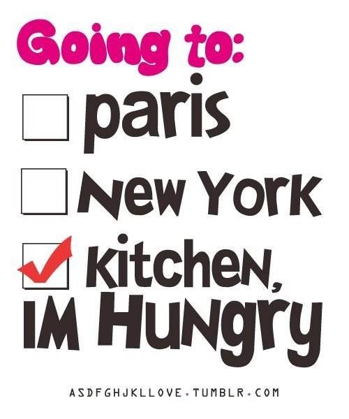Haha-kitchen-lol-new-york-paris-favim.com-448869_large