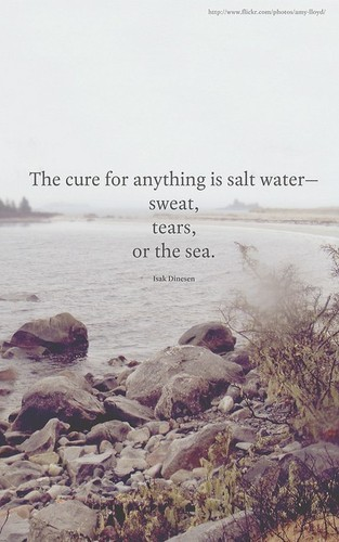 Quote_ocean_salt_water_sea_soft_type-88dd80d1c6bfdbafdf8ea2d9933fbb83_h_large