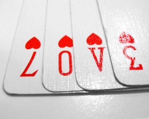 Cards-cute-hearts-love-photography-favim.com-449003_large