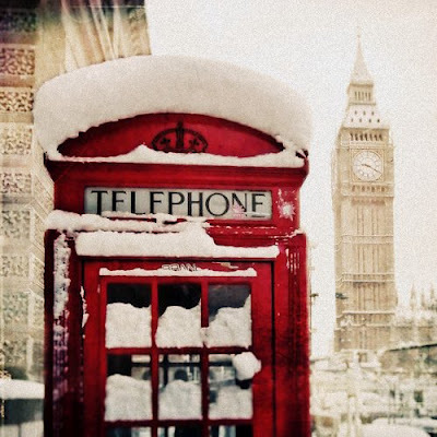 Big-ben-england-phone-booth-photography-snow-favim.com-266836_large