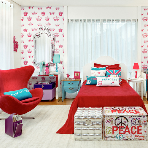 Quarto_princesa_kate_pop_large