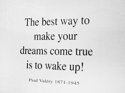 The-best-way-to-make-your-dreams-come-true-is-to-wake-up-valery_large