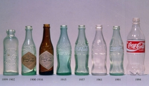 Awsome-bottle-coke-old-past-favim.com-449143_large