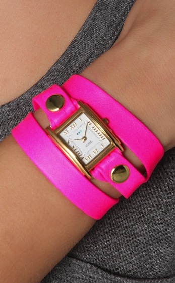 Neon-la-mer-collection-watch_large