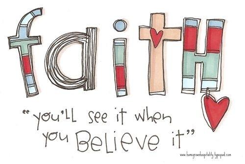 Faith_large