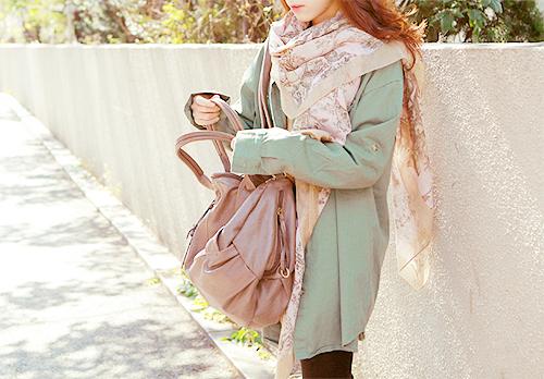 Cute-fashion-girl-hair-mint-favim.com-449336_large