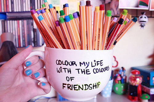 Friendship-mug_large