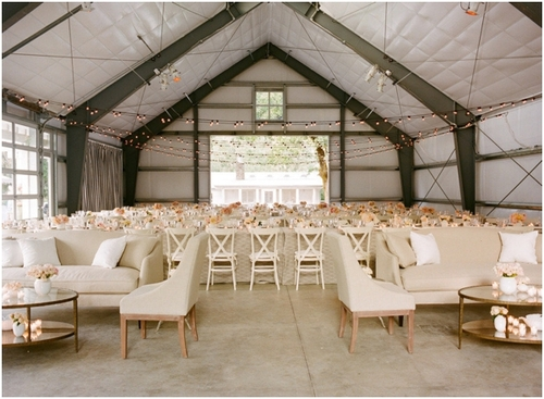 Wedding Planning Selecting Your Wedding Venue - Lover.ly