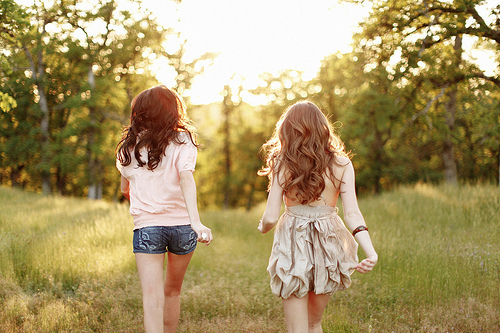 Friends | Flickr - Photo Sharing!