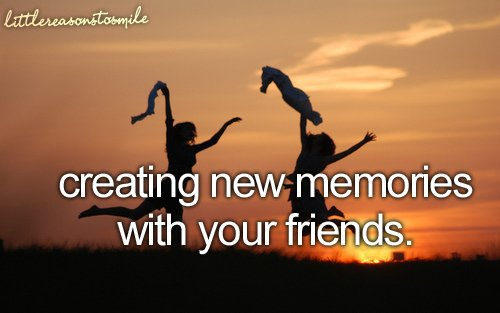 Beautiful-friends-life-memories-picture-favim.com-449404_large