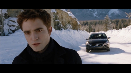 Breakingdawnpart2trailerhd110_large