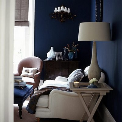Midnight_blue_living_room_and_white_accents_large
