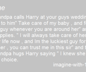 one direction imagine