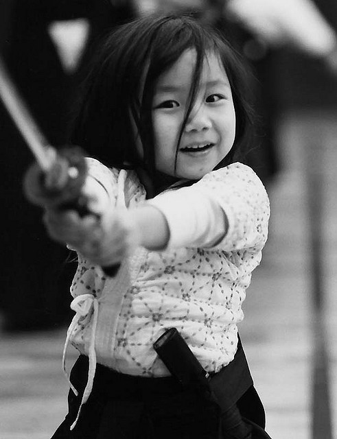 samurai   棚橋ヨシクニ | Flickr – Compartilhamento de fotos!