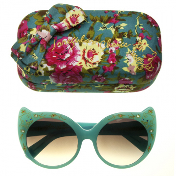 audrey kitching sunglasses