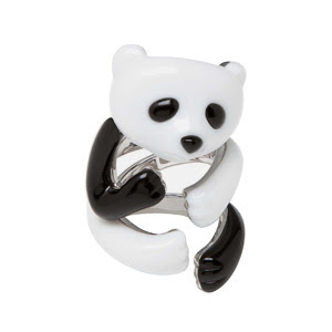 Bague-panda-or-blanc-onyx-agathe-blanche-morganne-bello_large