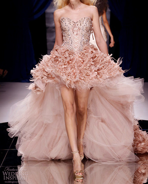 Zuhair-murad-couture-fall-winter-2011-2010_large