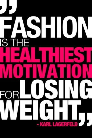 Fashion-is-the-healthiest-motivation-for-19219085_large