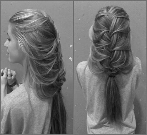 Hair_woman_fashion_cabello_braid_kj_c3_b8klj_c3_b8l-6e53d92bba742e522ab4d004df558b7c_h_large
