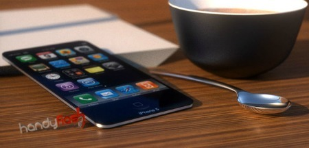 Iphone-5-concept-design-011_large