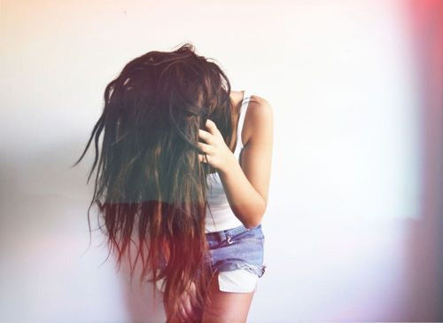 Via_we_heart_it-ombre_hair_large