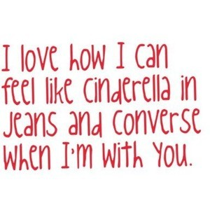 Cute_love_quotes_large