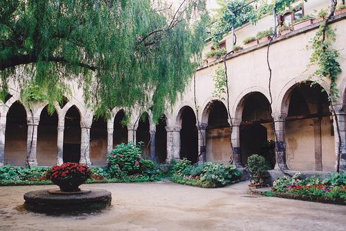 Jardim - Página 3 7096143441_65fd43bf31_z_large