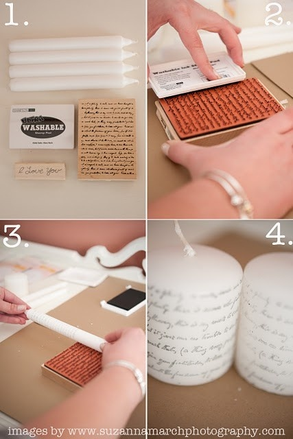Gift-ideas-inexpensive-candles-printed-diy-how-to-tutorial_large