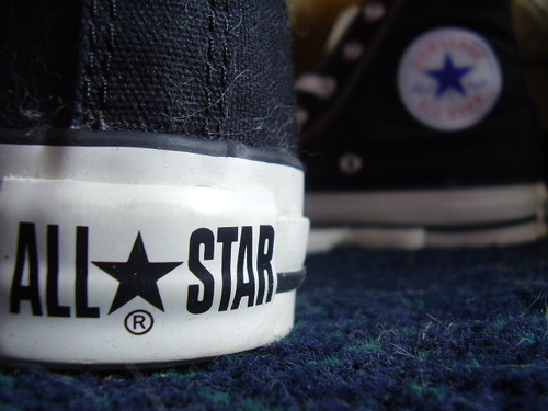 Converse_by_emlisting_large
