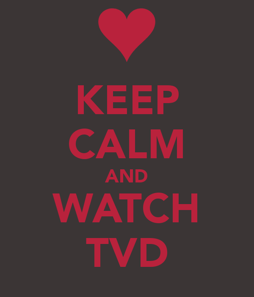 Keep-calm-and-watch-tvd-2_large