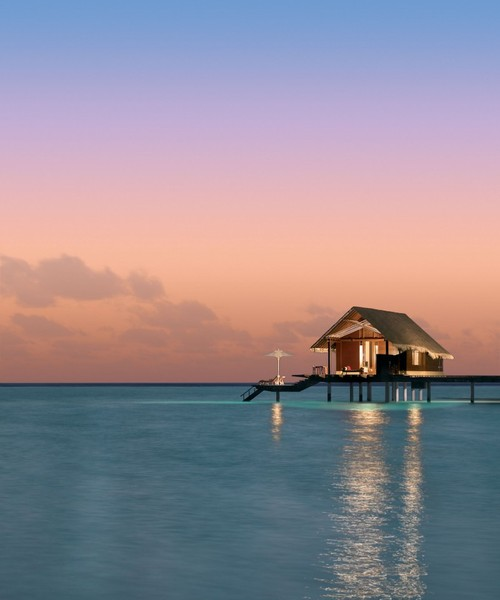 5-star-reethi-rah-luxury-resort-in-maldives-35_large
