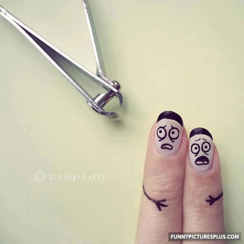 Cutting-nail-funny_large