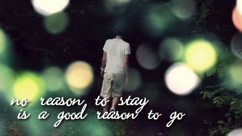 No_reason_to_stay_bild_3_large