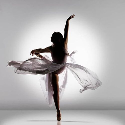 Amazing-dance-shadow-studio-3_large