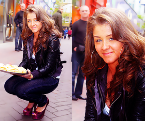 brooke vincent cute