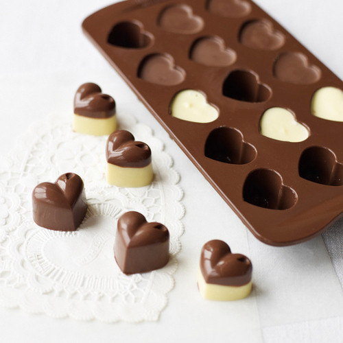 Candy_chocolate_heart_food_color_cora_c3_a7_c3_a3o-69c21d54b44c9eb7cde84f20b61ca6a6_h_large