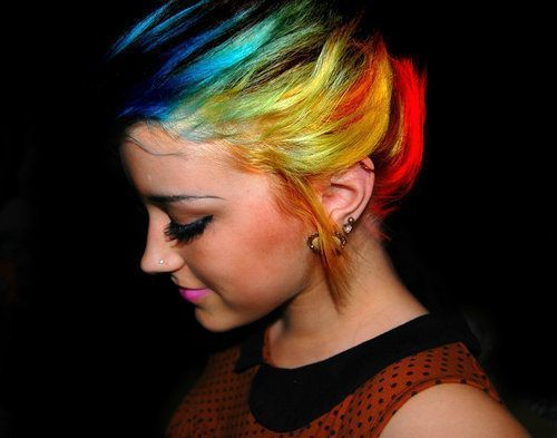 Alternative-fashion-girl-hair-favim.com-450707_large