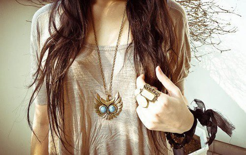 Brown-clothes-fashion-girl-gold-favim.com-450739_large