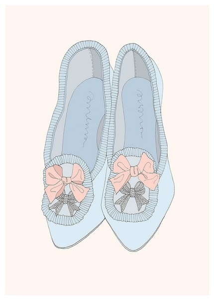 Blue-bows-drawing-fashion-girly-illustration-favim.com-43799_large