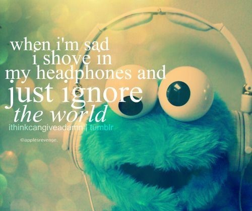 Cookie_monster_music_quote_favorites_quotes_headphones-9085612d4dd782e3def357033406c3dc_h_large_large