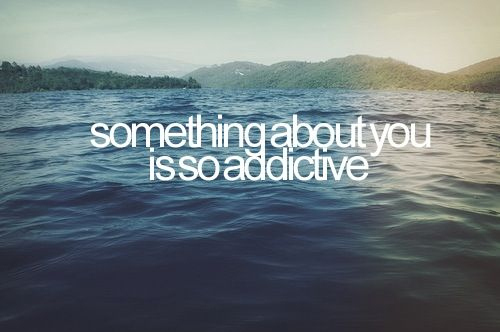 Addiction-addictive-love-ocean-you-favim.com-77598_large