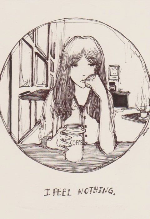 Art-drawing-feel-girl-illustration-favim.com-265343_large