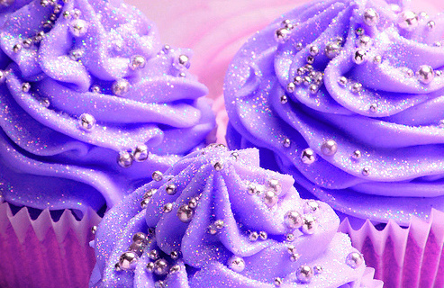 Cool-cupcakes-glitter-pink-sparkle-favim.com-450050_large