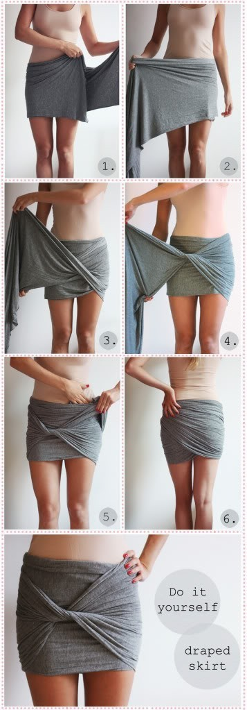 How-to-tie-dress_large